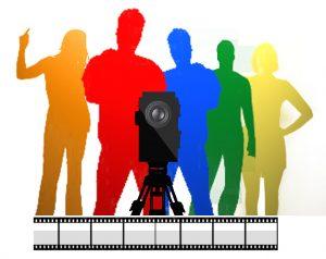 Kısa film sadece süresi kısa bir film demek değildir.