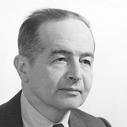Erich Auerbach